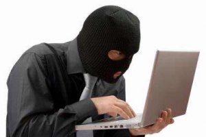 Internetfraude
