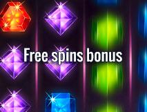 mobiel_casino_free_spins