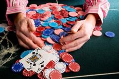 Polder casino ervaringen